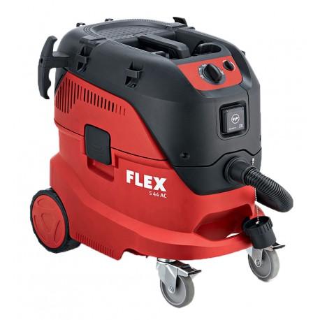 Flex S44 l AC odkurzacz przemysłowy bezworkowy