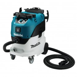 Makita VC4210L odkurzacz przemysłowy