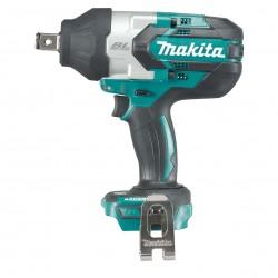 Makita DTW1001Z klucz udarowy akumulatory