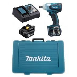 Makita DTW152RFE klucz udarowy akumulatorowy