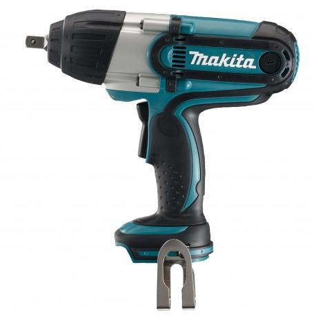 Makita DTW450Z klucz udarowy akumulatorowy