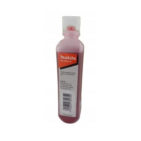 Makita olej do silników 2-suwowych - 100ml