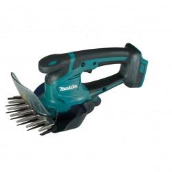 Makita DUM604ZX akumulatorowe nożyce do żywopłotu i trawy