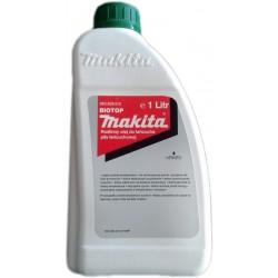 Makita Biotop 1L olej do smarowania łańcucha