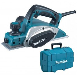 Makita KP0800K strug do drewna