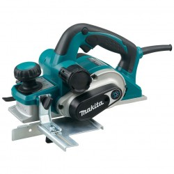 Makita KP0810C strug do drewna