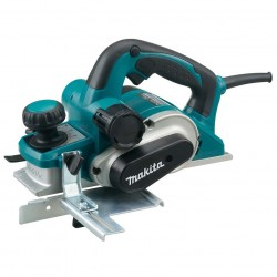Makita KP0810 strug do drewna