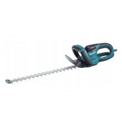 Makita UH6580 elektryczne nożyce do żywopłotu