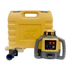 Topcon RL-H5A niwelator laserowy