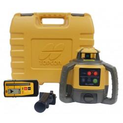 Topcon RL-H5A Digital niwelator laserowy