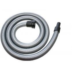 STARMIX wąż 3,2 m, system 35 mm