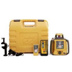 Topcon RL-SV2S Digital - niwelator laserowy