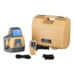 Topcon RL-200 2S - niwelator laserowy