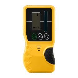 Nivel System RD100G czujnik do laserów rotacyjnych
