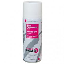 Binzel spray antyodpryskowy 400ml - preparat