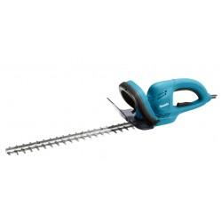 Makita UH4861 elektryczne nożyce do żywopłotu