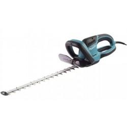 Makita UH5580 elektryczne nożyce do żywopłotu