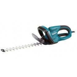 Makita UH4570 elektryczne nożyce do żywopłotu