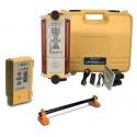 Topcon LS-B110W PRO system kontoli pracy maszyn