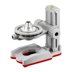 Nivel System CL-BR2 adapter / półka do laserów