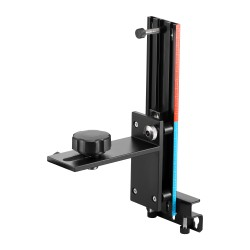 Nivel System YR adapter / półka do laserów