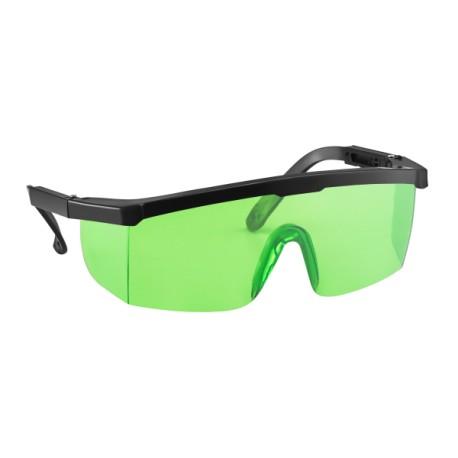 Nivel System GL-G okulary do laserów zielona wiązka