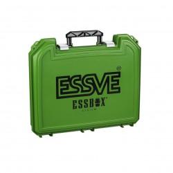 ESSVE ESSBOX walizka systemowa na wkręty mocna