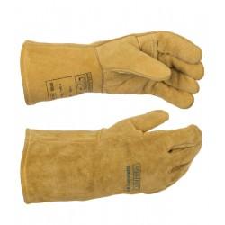 Weldas 10-2000L rękawice spawalnicze ComfoFlex
