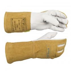 Weldas 10-1007XL rękawice spawalnicze SofTouch