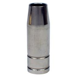 Dysza gazowa MB15 MIG/MAG