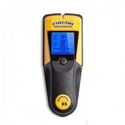 Zircon X85 MultiScanner wykrywacz