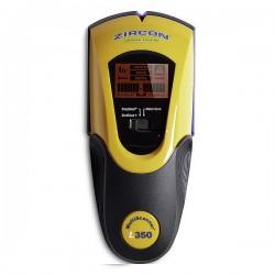 Zircon L 350 MultiScanner wykrywacz