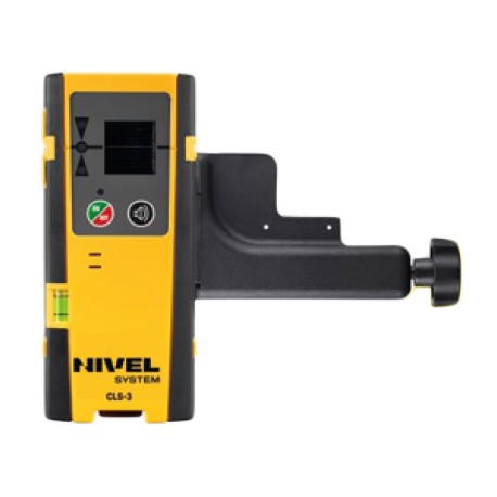 Nivel System CLS-3 czujnik do laserów krzyżowych