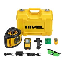 Nivel System NL520G
