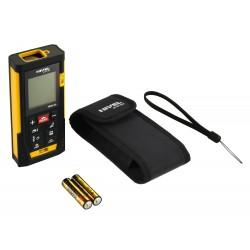 Nivel System HDM-5G dalmierz laserowy