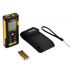 Nivel System HDM-9G dalmierz laserowy