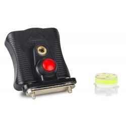 Rubi 54999 laser i zestaw poziomujący DV/DC/DS/DX