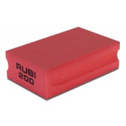Rubi GR 200 bloczek diamentowy do polerowania