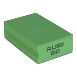 Rubi GR 60 bloczek diamentowy do polerowania