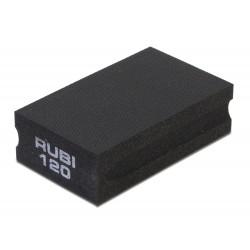 Rubi GR 120 bloczek diamentowy do polerowania