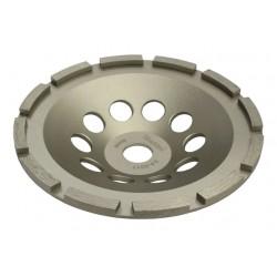 Makita tarcza 180mm diamentowa do betonu