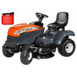 Oleo-Mac OM 98L/14,5 KH traktor ogrodowy