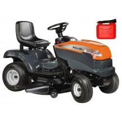 Oleo-Mac OM 108L/18,5 H traktor ogrodowy