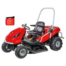 Oleo-Mac APACHE 92 EVO EMAK traktor ogrodowy