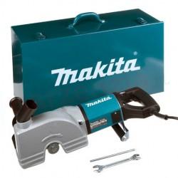 Makita SG180 bruzdownica do rowków 1800W