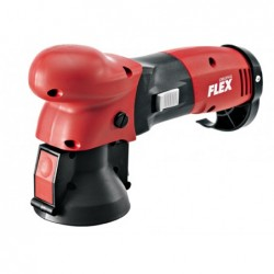 Flex WSE 7 Vario szlifierka ręczna