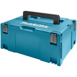 Makita Makpac Typ 3 - walizka systemowa