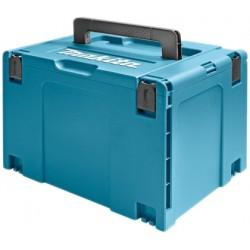 Makita Makpac Typ 4 - walizka systemowa