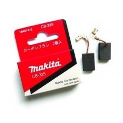 Makita CB325 szczotki węglowe do HR2810 HR2811FT
