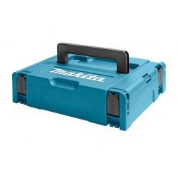 Makita Makpac Typ 1 - walizka systemowa